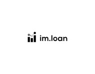 im.loan Logo - Entry #666