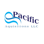 Pacific Acquisitions LLC  Logo - Entry #114