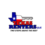 Texas Renters LLC Logo - Entry #39