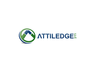 Attiledge LLC Logo - Entry #29