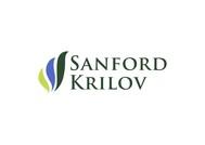 Sanford Krilov Financial       (Sanford is my 1st name & Krilov is my last name) Logo - Entry #106