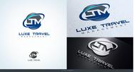 LTM Logo - Entry #93