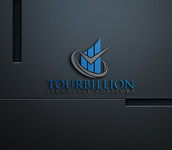 Tourbillion Financial Advisors Logo - Entry #85