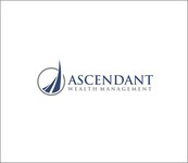 Ascendant Wealth Management Logo - Entry #168