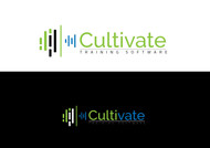 cultivate. Logo - Entry #175