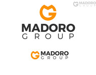 The Madoro Group Logo - Entry #69