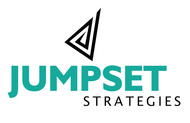 Jumpset Strategies Logo - Entry #267