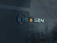 KISOSEN Logo - Entry #92