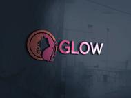 GLOW Logo - Entry #118