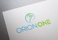 ORION ONE Logo - Entry #46
