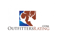 OutfittersRating.com Logo - Entry #42