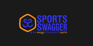 Sports Swagger Logo - Entry #40