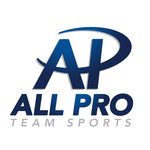 All Pro Team Sports Logo - Entry #25