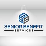 Senior Benefit Services Logo - Entry #344