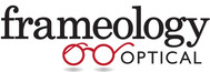 Frameology Optical Logo - Entry #74