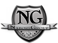 Nabors Group Logo - Entry #16