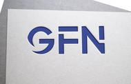 GFN Logo - Entry #15