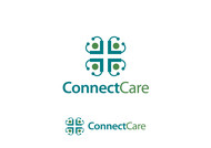 ConnectCare - IF YOU WISH THE DESIGN TO BE CONSIDERED PLEASE READ THE DESIGN BRIEF IN DETAIL Logo - Entry #128