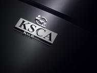KSCBenefits Logo - Entry #480