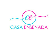 Casa Ensenada Logo - Entry #53