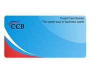 CCB Logo - Entry #81