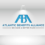 Atlantic Benefits Alliance Logo - Entry #75