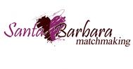 Santa Barbara Matchmaking Logo - Entry #73