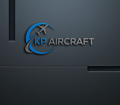 KP Aircraft Logo - Entry #455