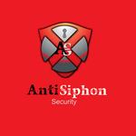 Security Company Logo - Entry #127