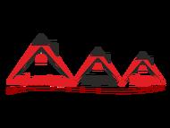 Advantage Home Team Logo - Entry #81