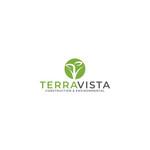 TerraVista Construction & Environmental Logo - Entry #197