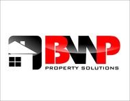 Real Estate Investing Logo - Entry #67
