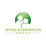 Office Intervention Group or OIG Logo - Entry #98