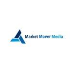Market Mover Media Logo - Entry #257