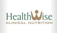 Logo design for doctor of nutrition - Entry #64