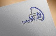 GFN Logo - Entry #73