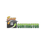 Easy Contractor Logo - Entry #21