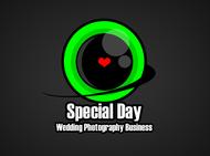 Wedding Photography Logo - Entry #1