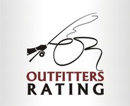 OutfittersRating.com Logo - Entry #19