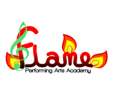 Performing Arts Academy Logo - Entry #22