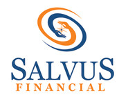 Salvus Financial Logo - Entry #101