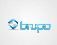 Brupo Logo - Entry #179