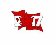 Anniversary Logo - Entry #65
