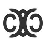 CC Logo - Entry #64