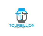 Tourbillion Financial Advisors Logo - Entry #14