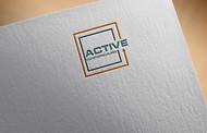 Active Countermeasures Logo - Entry #263