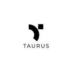 "Taurus Financial (or just ""Taurus"") Logo - Entry #443"