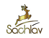 Sachlav Logo - Entry #84