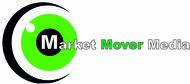 Market Mover Media Logo - Entry #261