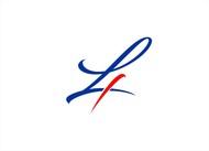 Four love Logo - Entry #135